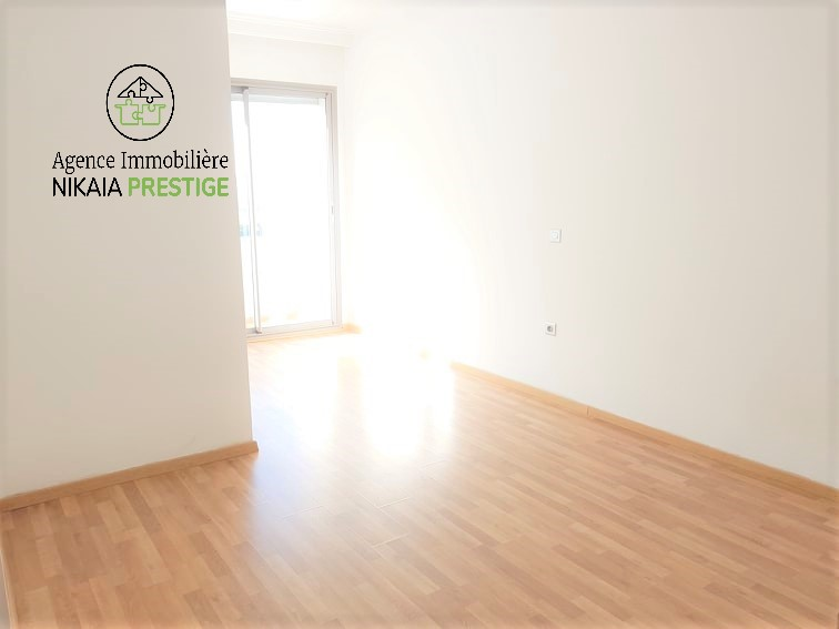 Location Appartement de 93 m², avec 2 balcons, 2 chambres, parking, Bourgogne Venezia, Casablanca 1 (4)