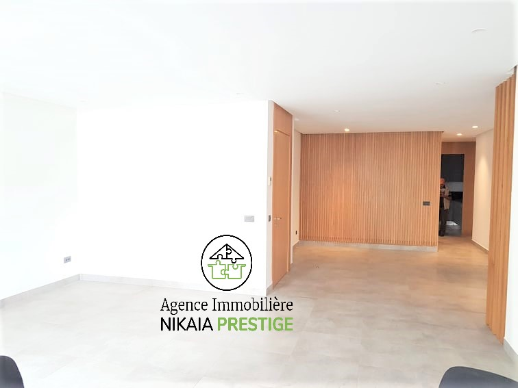 Vente Appartement 134 m², 3 chambres, parking, GAUTHIER, Casablanca 1 (3)